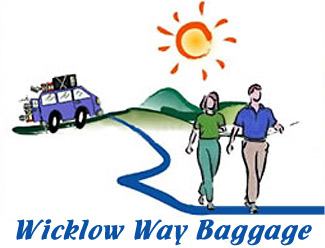 Wicklow Way Baggage Transfers