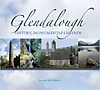 Glendalough by Columba Press