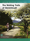 The Walking Trails of Glendalough by Dept of Environment