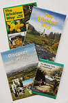 Wicklow Way Books Offer by Special Offers