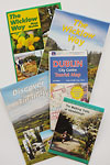 Wicklow Way Bumper Pack by Special Offers
