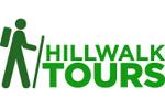 Hillwalk Tours